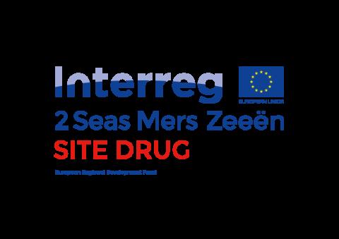 Interreg Site Drug